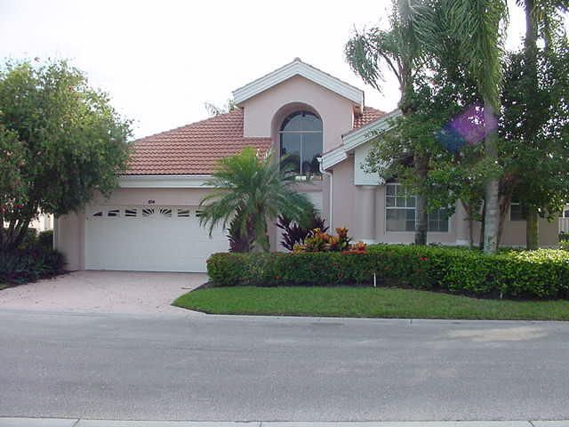 514 Eagleton Cove Trace, Palm Beach Gardens, FL 33418