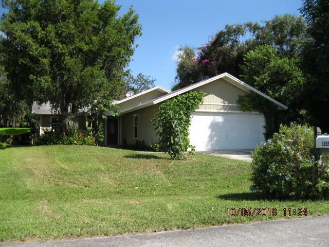 1355 SW Ulmus Place, Palm City, FL 34990