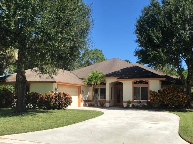 1853 SW Autumnwood Way, Palm City, FL 34990