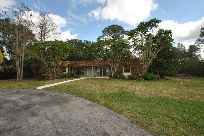 17602 Bridle Lane, Jupiter, FL 33458