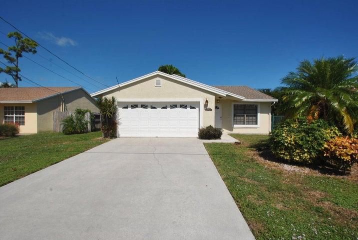 6225 Mullin Street, Jupiter, FL 33458