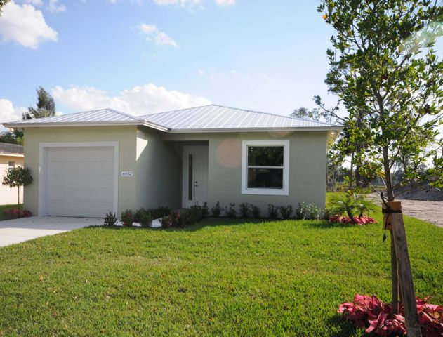 6905 4th Street, Jupiter, FL 33458