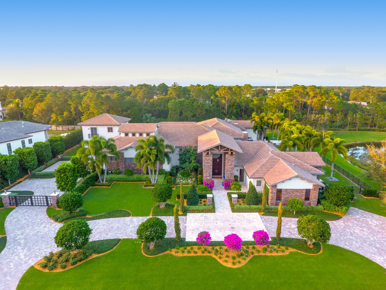 12230 Tillinghast Circle, Palm Beach Gardens, FL 33418