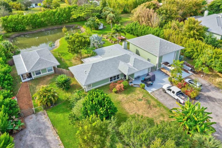 15305 92nd Way N, B, Jupiter, FL 33478