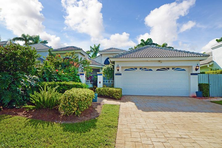 2153 NW 60th Circle, Boca Raton, FL 33496
