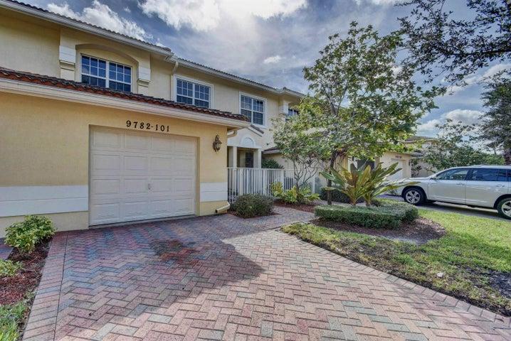 9782 Midship Way, 101, West Palm Beach, FL 33411