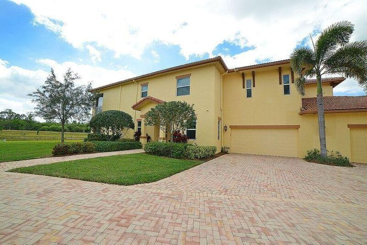 10152 Orchid Reserve Drive, West Palm Beach, FL 33412