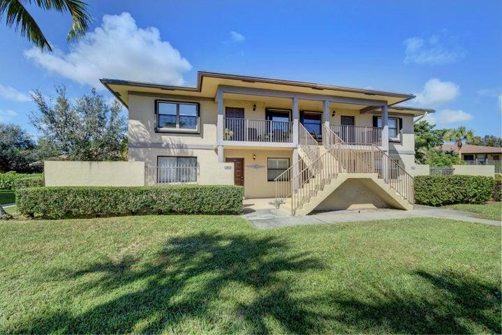 3118 SW 20th Terrace, 24-B-1, Delray Beach, FL 33445