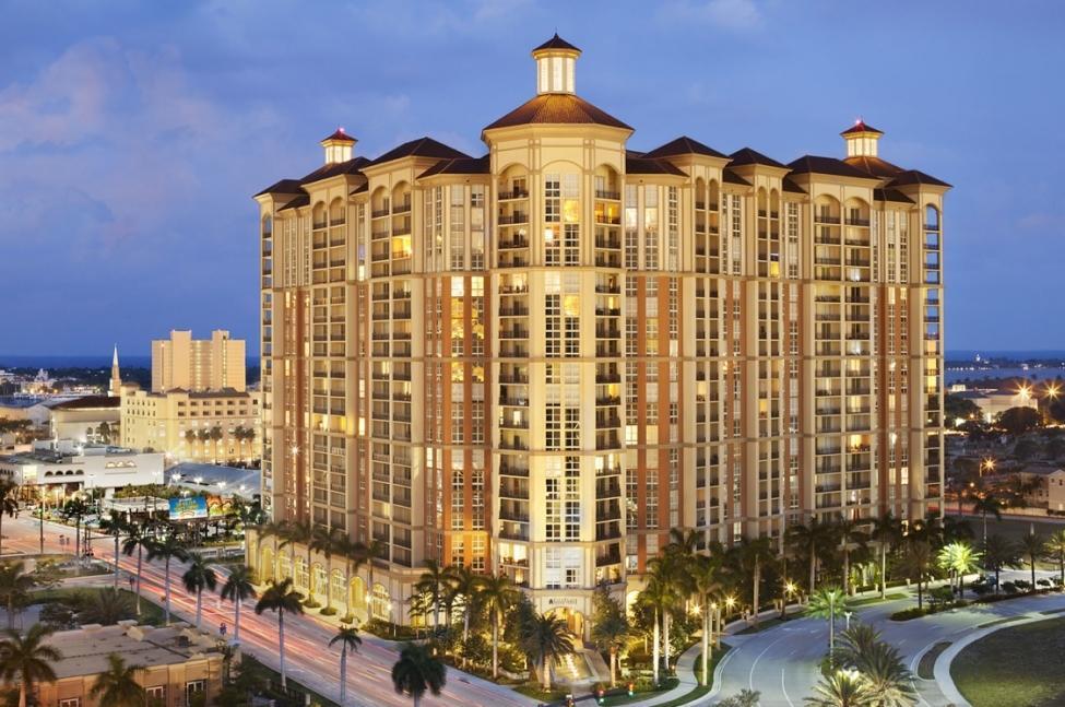 550 Okeechobee Boulevard, 702, West Palm Beach, FL 33401