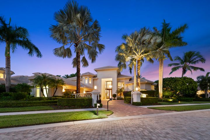 307 Grand Key Terrace, Palm Beach Gardens