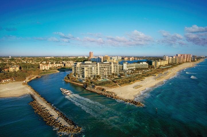 1000 S Ocean Boulevard, 308, Boca Raton