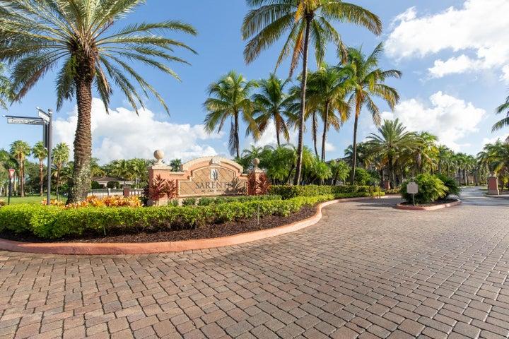 2724 Anzio Court, 303, Palm Beach Gardens, FL 33410