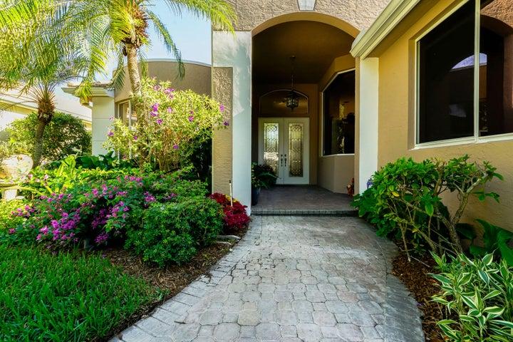 2504 SW Longwood Drive, Palm City, FL 34990