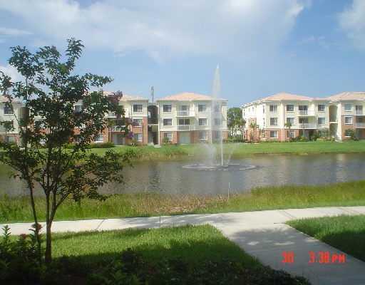 9108 Myrtlewood Circle W, Palm Beach Gardens, FL 33418
