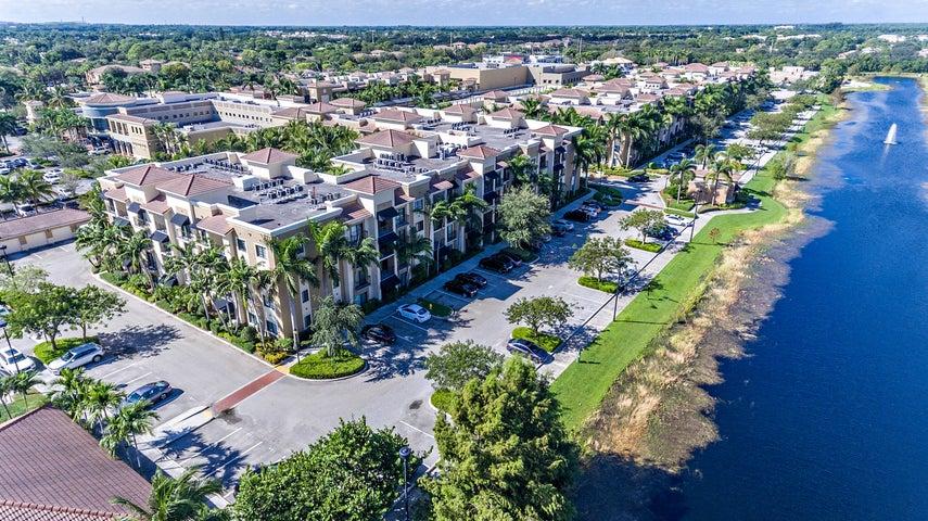 4903 Midtown Lane, 3113, Palm Beach Gardens, FL 33418