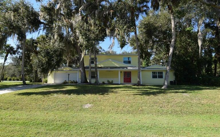 15850 SW Famel Avenue, Indiantown, FL 34956