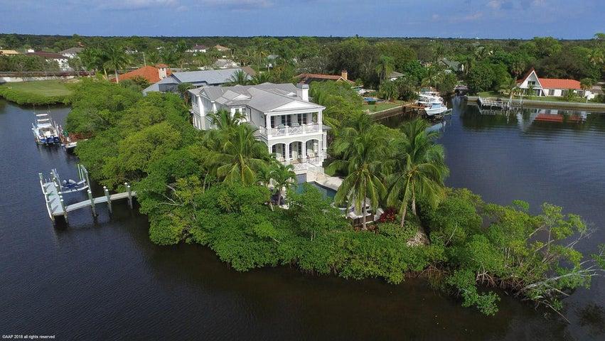 9186 SE River Terrace, Jupiter, FL 33469