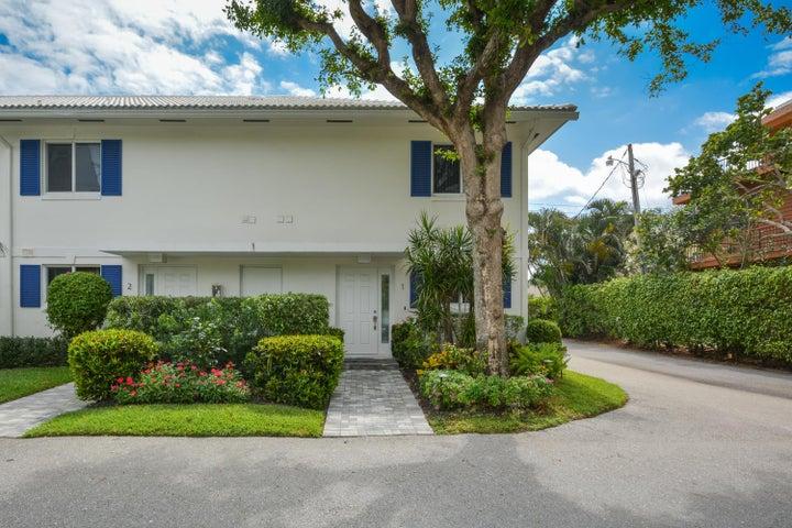 130 Andrews Avenue, 1, Delray Beach, FL 33483