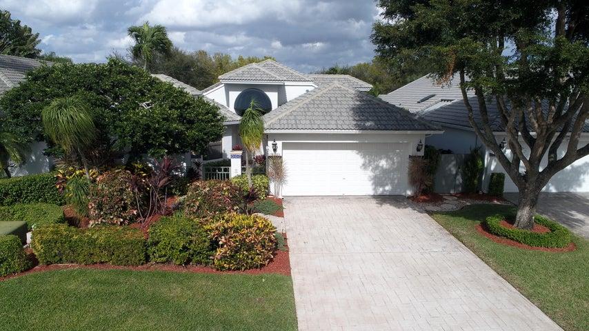 2138 NW 60th Circle, Boca Raton, FL 33496
