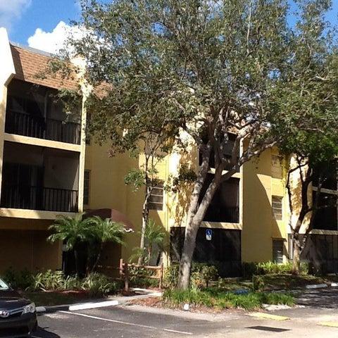 490 NW 20th Street, 2020, Boca Raton, FL 33431