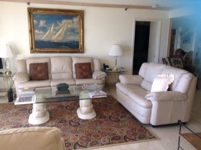 4101 N Ocean Boulevard, 1605, Boca Raton, FL 33431