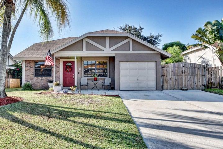 10609 Boca Entrada Boulevard, Boca Raton, FL 33428