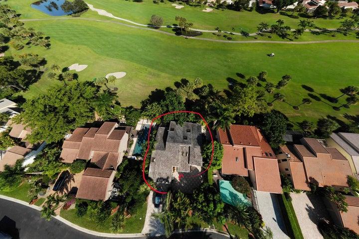 7639 Cedarwood Circle, Boca Raton, FL 33434