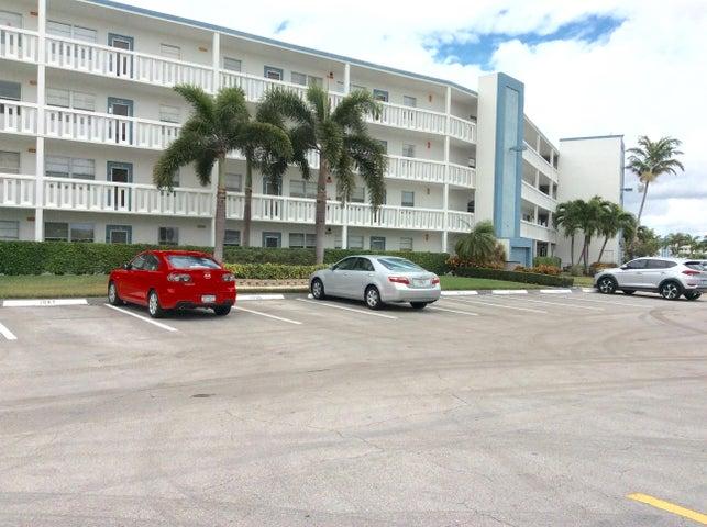 1085 Exeter E, 1085, Boca Raton, FL 33434