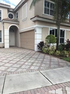 9673 Vineyard Court, Boca Raton, FL 33428
