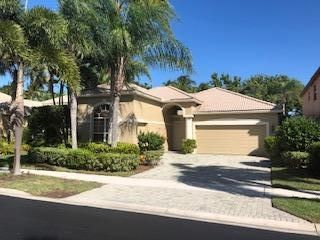 3393 NW 53rd Circle, Boca Raton, FL 33496