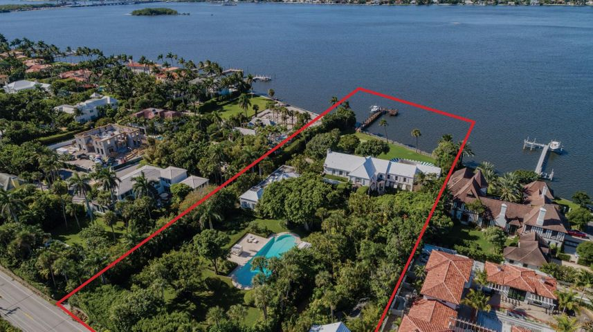 854 S County Road, Palm Beach, FL 33480
