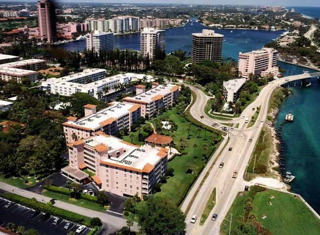 1099 S Ocean Blvd, 206-S, Boca Raton, FL 33432