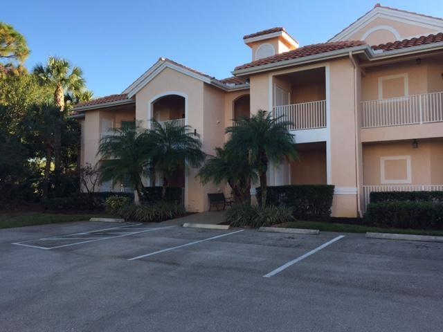 10025 Perfect Drive, B, Saint Lucie West, FL 34986