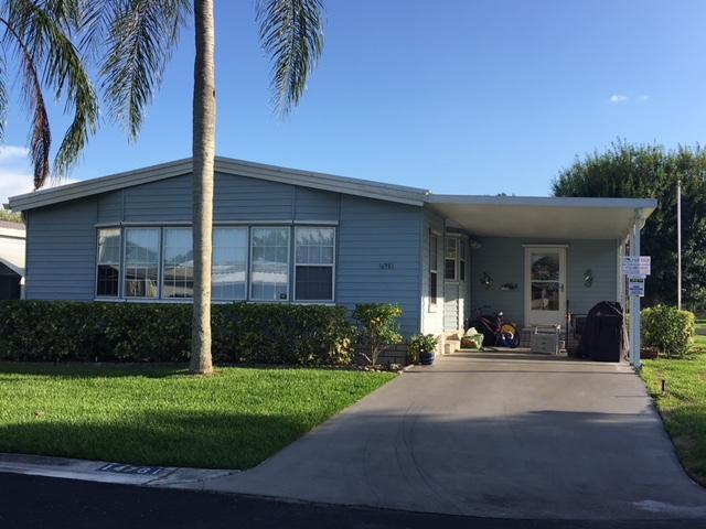 14761 SW Divot Drive, Indiantown, FL 34956