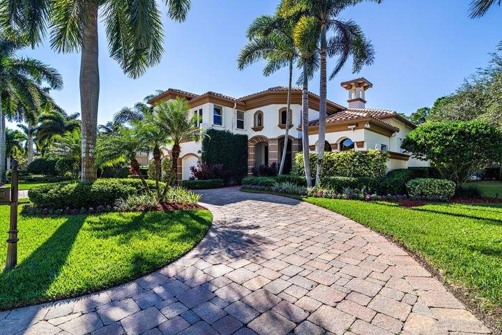111 Remo Place, Palm Beach Gardens