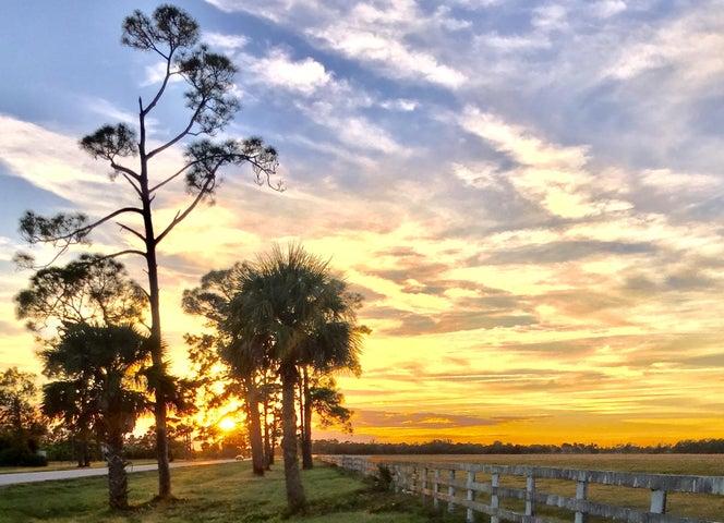 7905 SW Kanner Highway, Indiantown, FL 34956