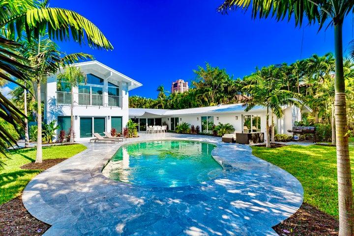 382 E Camino Real, Boca Raton, FL 33432