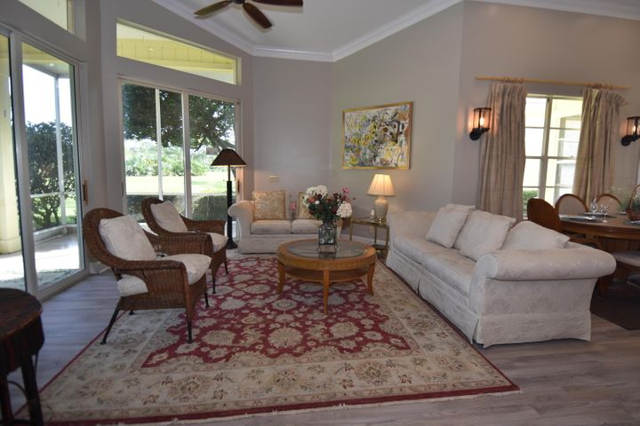 2211 NW Seagrass Drive, Palm City, FL 34990