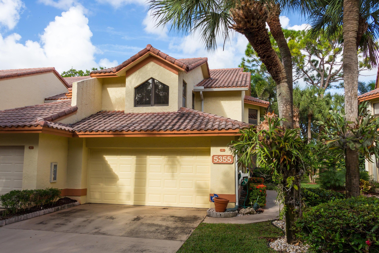5355 10th Fairway Drive, 3, Delray Beach, FL 33484