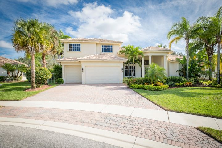 11771 Osprey Point Circle-4