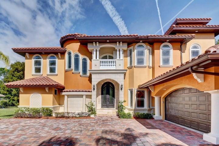 10547 SW Lands End Place, Palm City, FL 34990