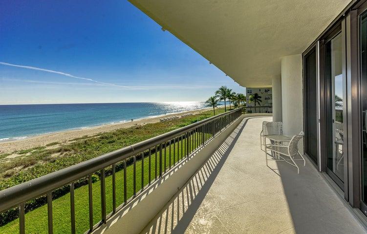 2660 S Ocean Blvd 306 Palm-large-017-10-