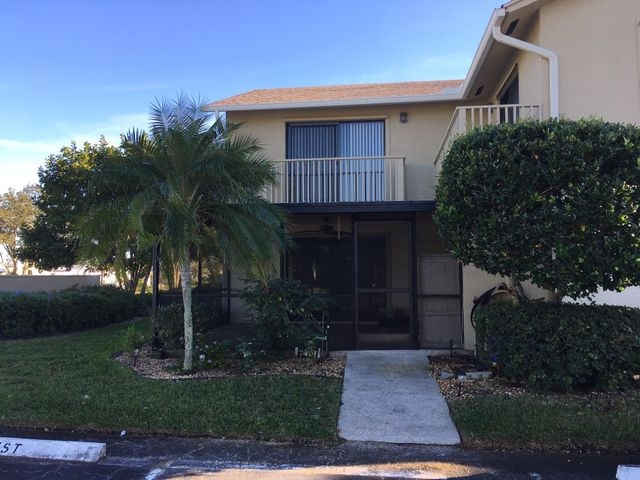 7401 SE Concord Place, Hobe Sound, FL 33455
