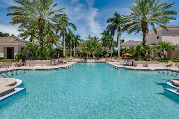 3018 Alcazar Place, 304, Palm Beach Gardens, FL 33410