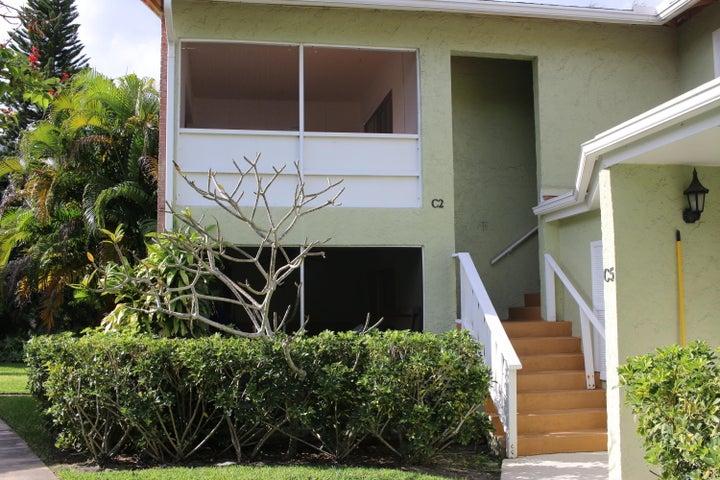 12052 Alternate A1a, C2, Palm Beach Gardens, FL 33410