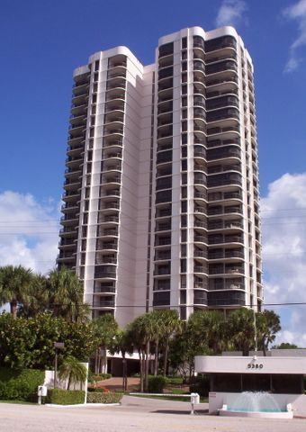 Eastpointe II Condominium