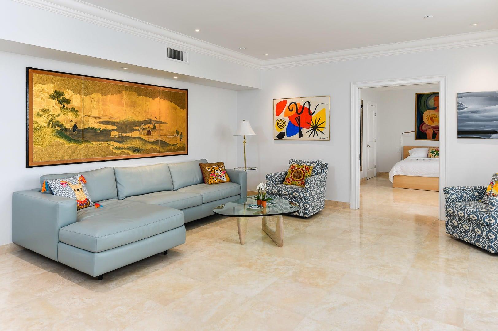 150 Bradley Place, 615, Palm Beach, FL 33480