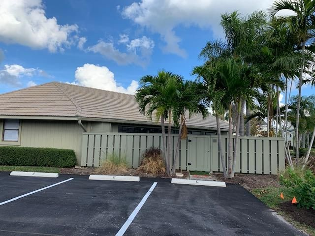 1127 E Seminole Avenue 3c, Jupiter, FL 33477