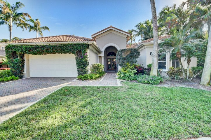 16420 Braeburn Ridge Trail, Delray Beach, FL 33446