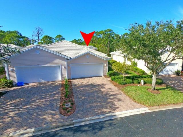 4656 SE Bridgetown Court, Stuart, FL 34997